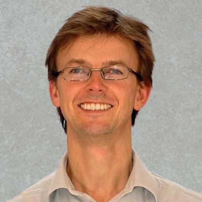 Erik Sauar