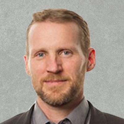 Martin Kirkengen