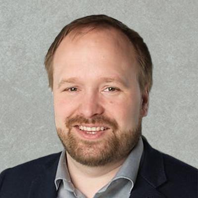 Werner Filtvedt