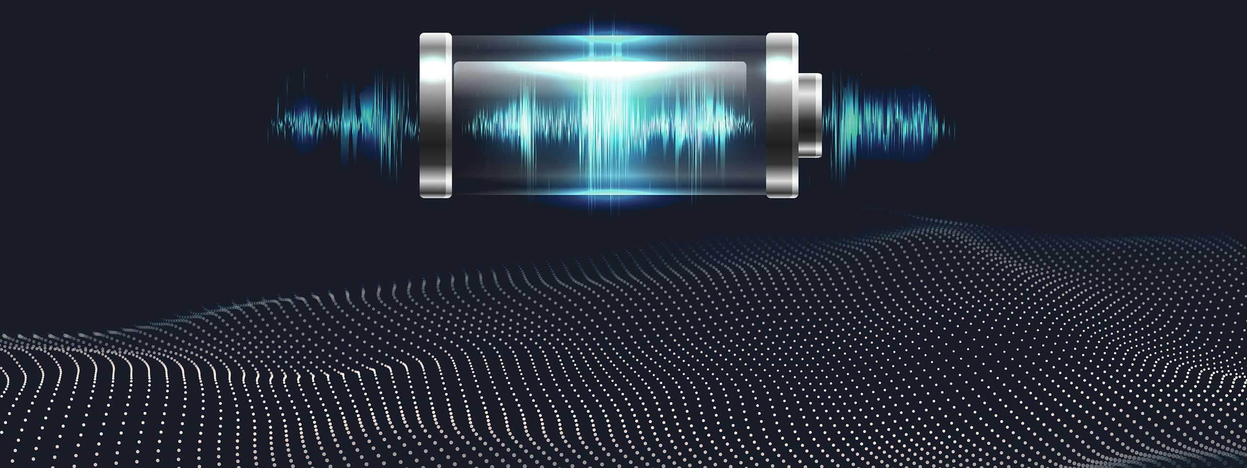 Cenate Centrifugal nanotechnology